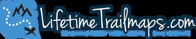 Lifetime Trailmaps Member Support